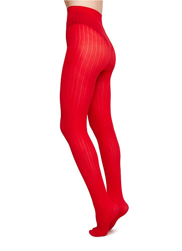 Alma Rip, red