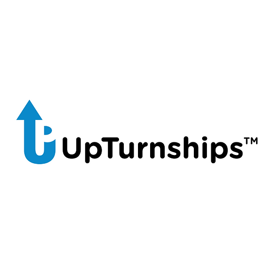 UpTurnships Tuesday Pre-Application Information Session