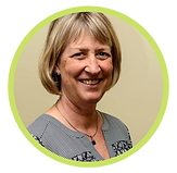 Board Headshots - Julie Burrows.png