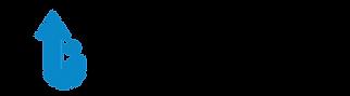 UpTurnships Logo Transparent Background.