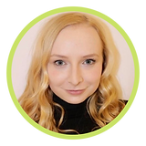 Team Headshots - Sarah (1).png