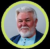 Board Headshots - Jeff Brown.png