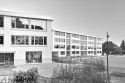Schuhlhaus Staffeln