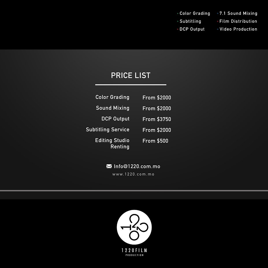 Square_price list_RGB_2 (1).jpg