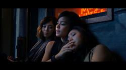 Short Film - Gin, sake and Margarita