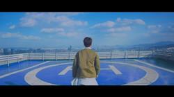 Crazy For You MV
