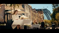 Suncity Group Corporate Video