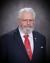 Frank Hoffman.JPG