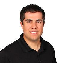 Jordan Geiger NDSPE.jfif