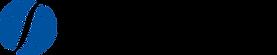 NDSPE-logo.png