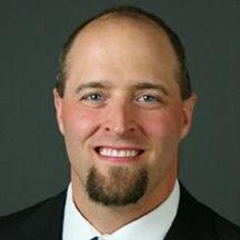 Scott Kolbinger NDSPE.jfif