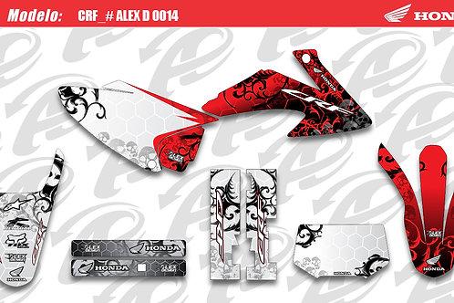 CRF Alex d 0014