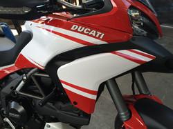 Ducati Custom (3)