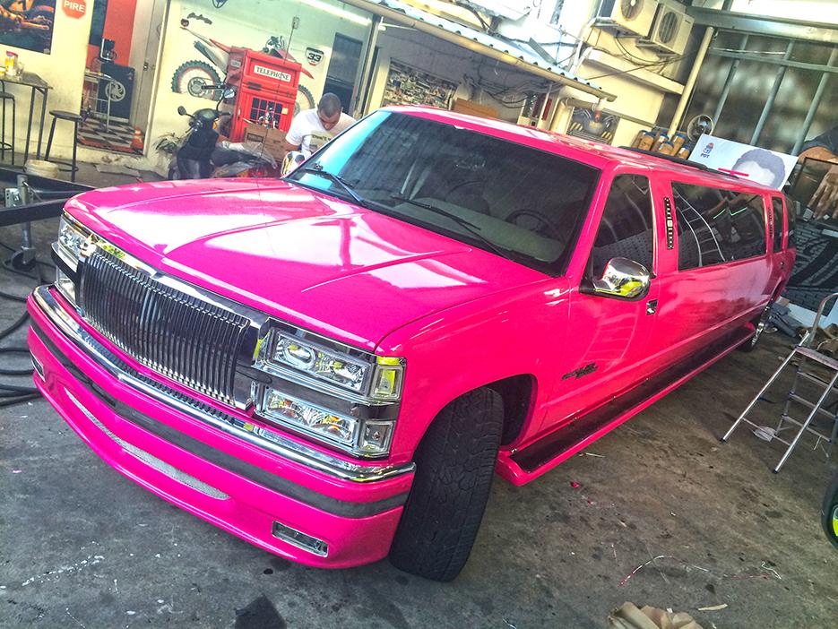 limmo Pink (2).JPG