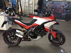 Ducati Custom (2)
