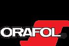 Orafol.png