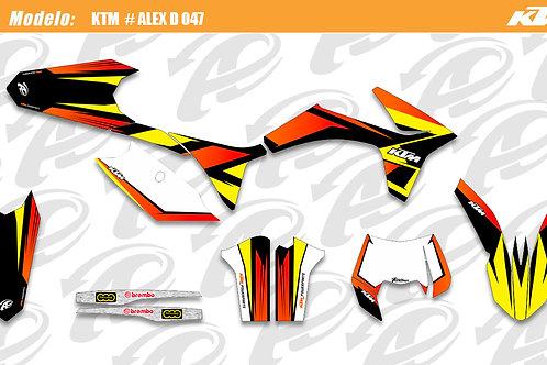 KTM_Modelo alex d 047