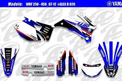 WR f Alex d 026
