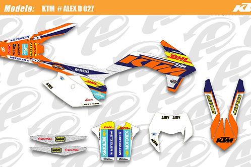 KTM Alex d 027