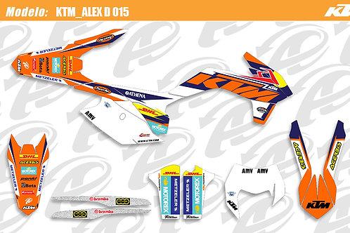 KTM Alex d 015