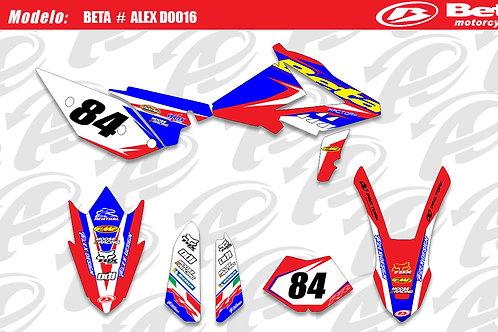Beta Alex d 0016