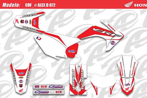 CRF Alex d 072