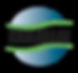 ProReiki_Logo.png