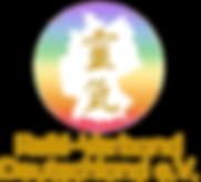 rvd-logo (1).png