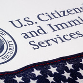New Immigration Laws Coming