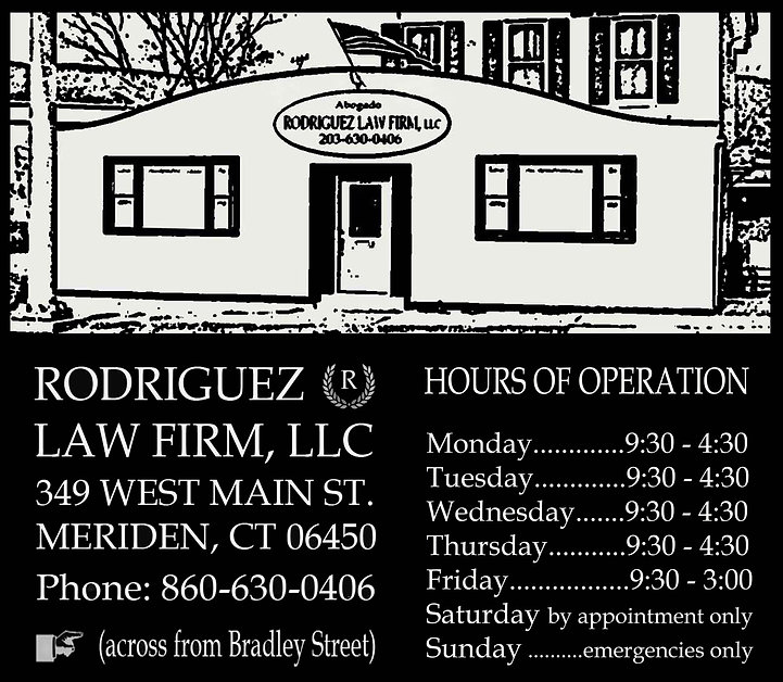 Our Address and Hours of Operation