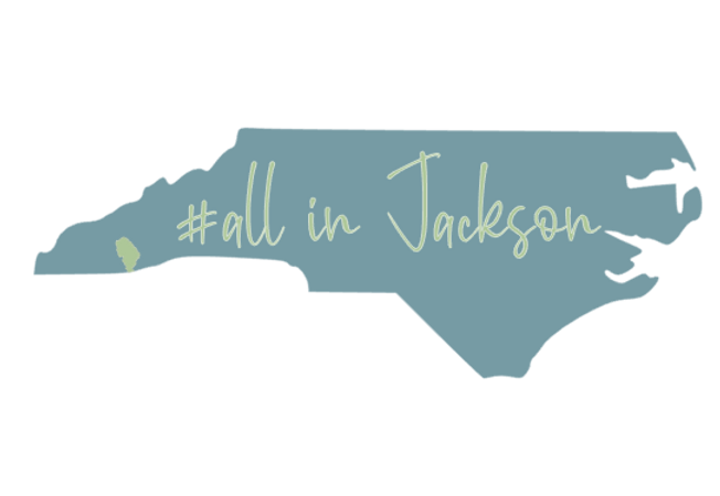all in Jackson Rich fav.png