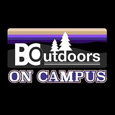 BCOutdoorsOnCampusLogo.jpg