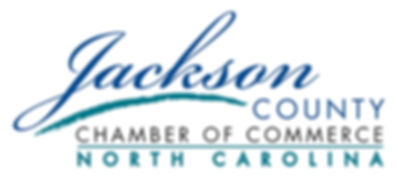 JacksonCountyLogo_Chamber-RGB(300dpi)-co