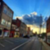 DowntownSylvaBackstreetMillStreet.jpg