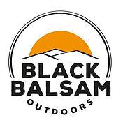 BlackBalsamOutdoorsLogo.jpg