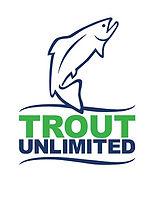 ReVamped-TU-Logo-Small.jpg