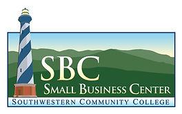 Southwestern_SBC_4c_large-01.jpg