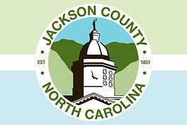 JacksonCountyLogo.jpg