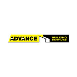Advanced Building Services Logo.png