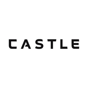 Castle Functional Fitness.png