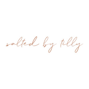 Salted x Tilly Logo.jpg