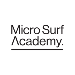 Micro Surf Academy.png