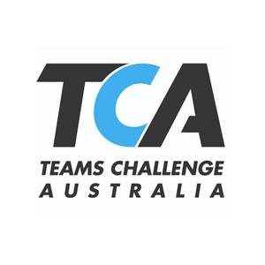 Teams Challenge Australia.png