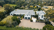 12 Carbeen Rd, Wamberal