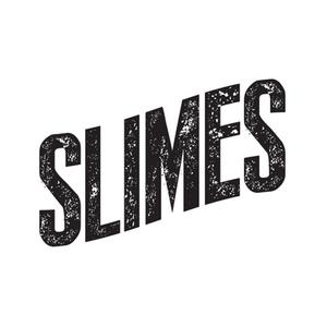 Slimes.png