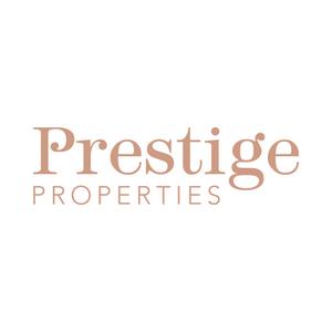 Prestige Properties.png