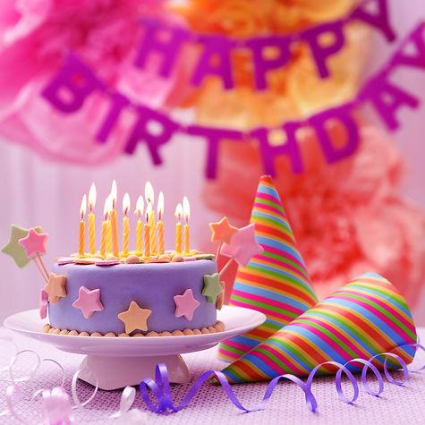 happy-birthday-decoration-1090.jpg