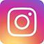instagram matreshka_studio_msk