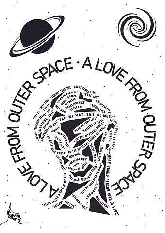 a love from outer space-02.jpg