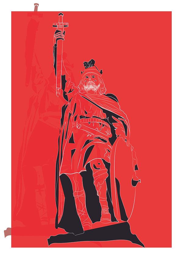 king alfred web-01.jpg